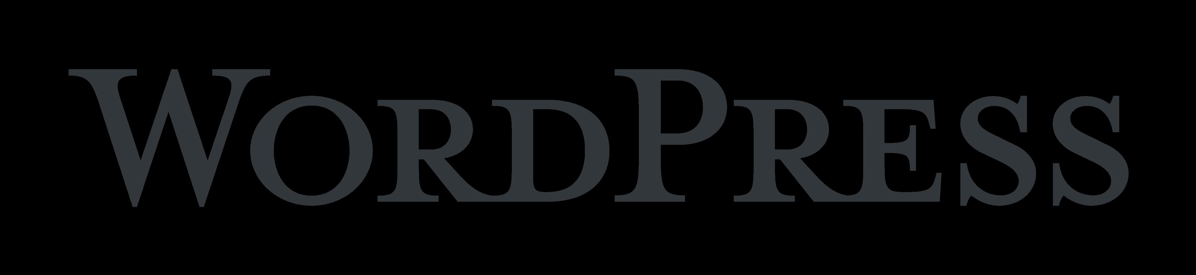 wordpress-logo-2-1